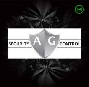 AG Security and Control