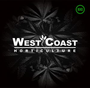 West Coast Horticulture NXO