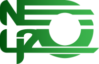 Neo420 Logo
