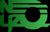 NEO420 – Cannabis & Hemp News